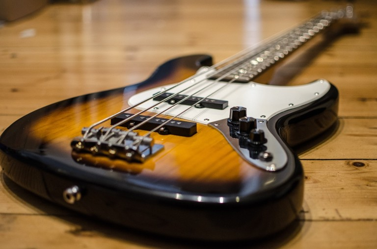 Tips for Moving Musical Instruments - Toronto Movers