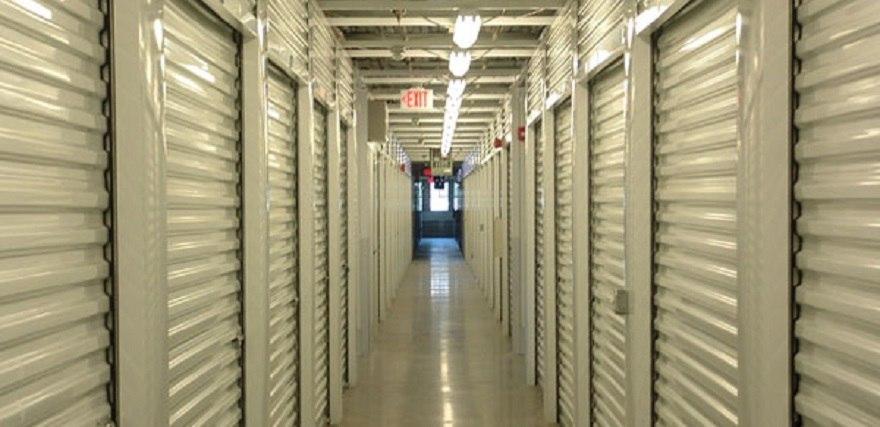Toronto Storage Facilities - Moving and Storage Toronto