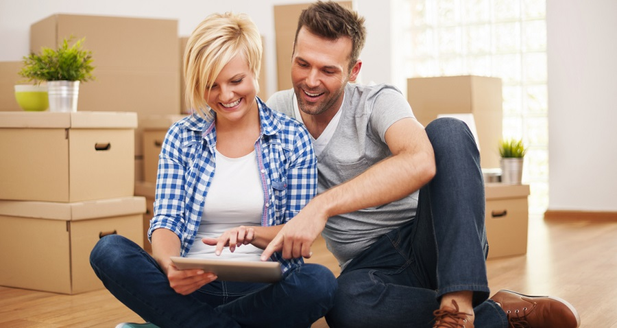 Toronto Moving Company - Long Distance Movers Canada