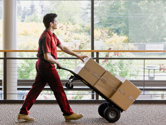 How to Choose Toronto Moving Company - Movers Toronto